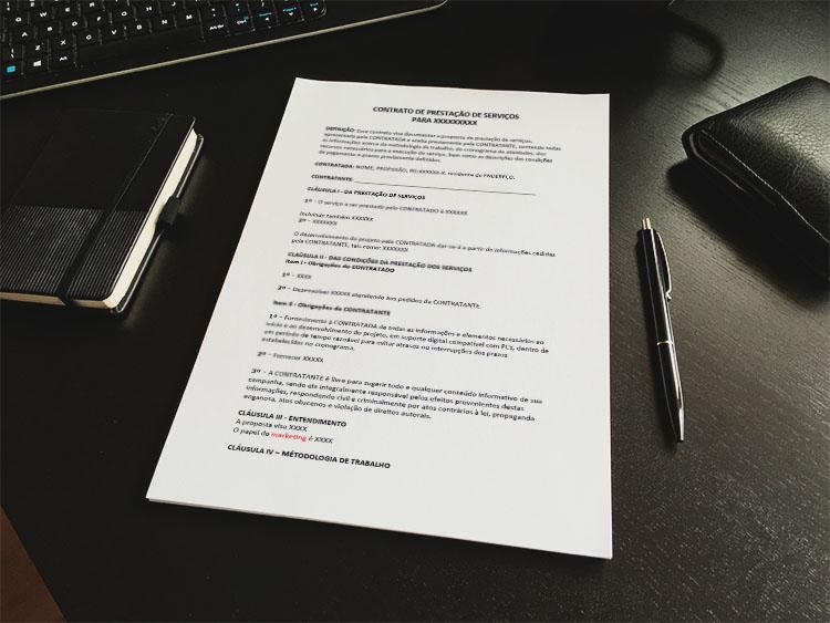 modelo-de-contrato-para-designers-e-freelancers
