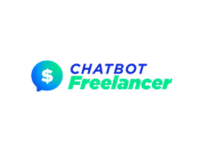 Chatbot Freelancer