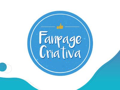 Fanpage Criativa